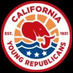 CYRF Logo